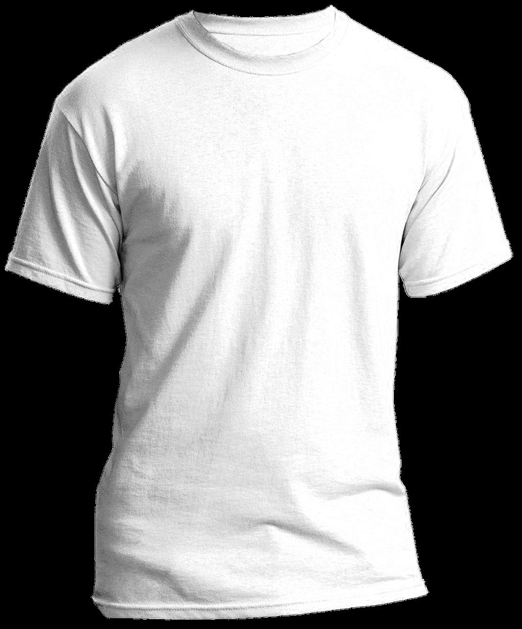 Naklejki na koszulki