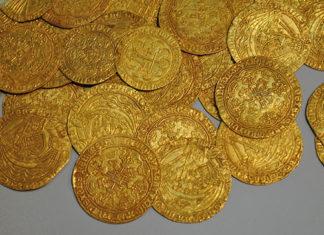 Czy warto zbierać monety z różnych okresów?