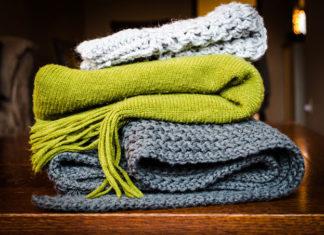 Rodzaje bawełny – jakie są?