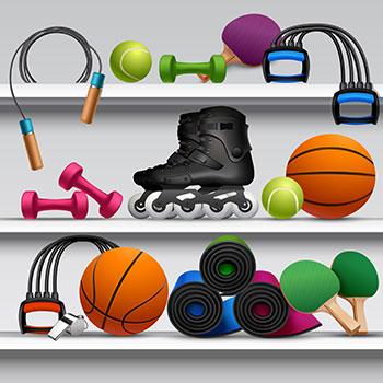 Czy ćwiczenia w domu mogą być skuteczne?