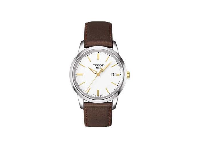 Jaki zegarek kupić