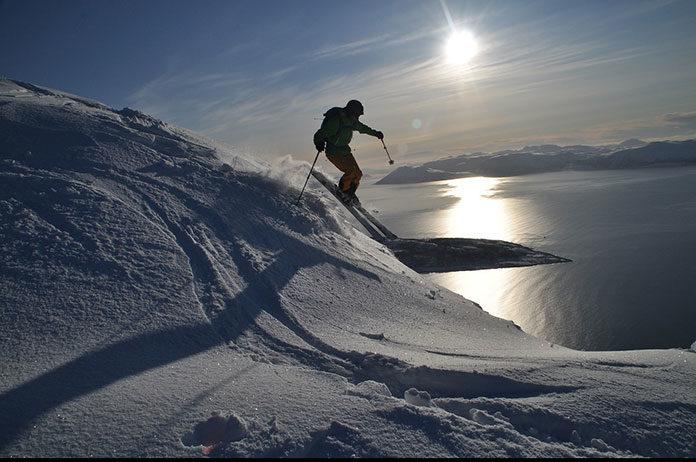Wyjazdy na narty w kraju, a ubezpieczenie turystyczne
