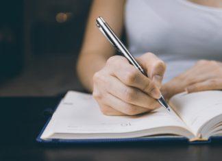 Jak napisać opowiadanie?