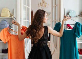 Sukienki zapinane na guziki – stylowa i elegancka propozycja