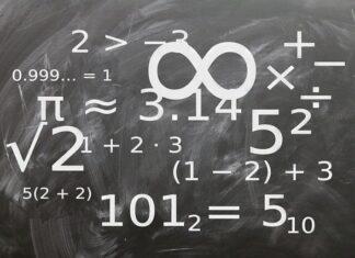 Jak obliczyć procent z liczby
