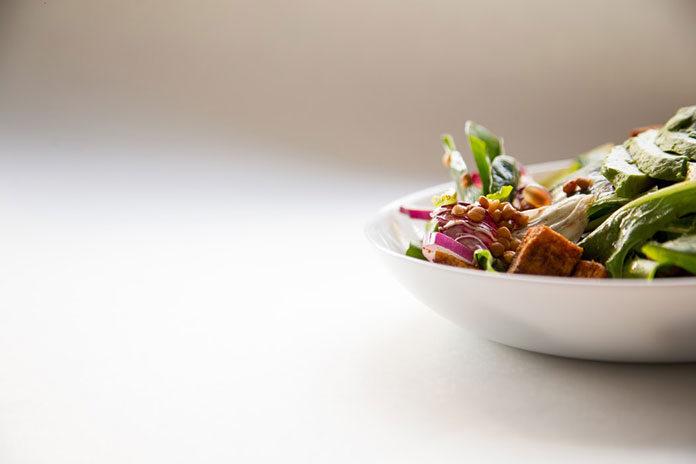 3 największe mity na temat diety ketogenicznej