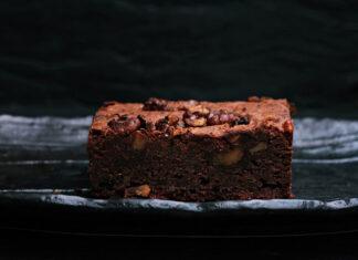 Jak upiec najlepsze ciasto czekoladowe