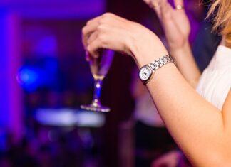 Jak przestać pić alkohol samemu