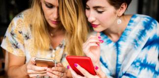 Jak wybrać etui na Samsung Galaxy Note 20