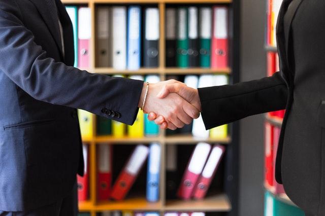 umowa o pracę
