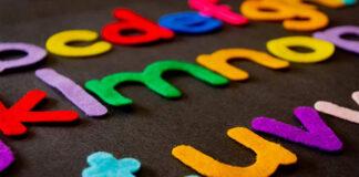 Kurs jezyka niemieckiego, dlaczego warto zakupić